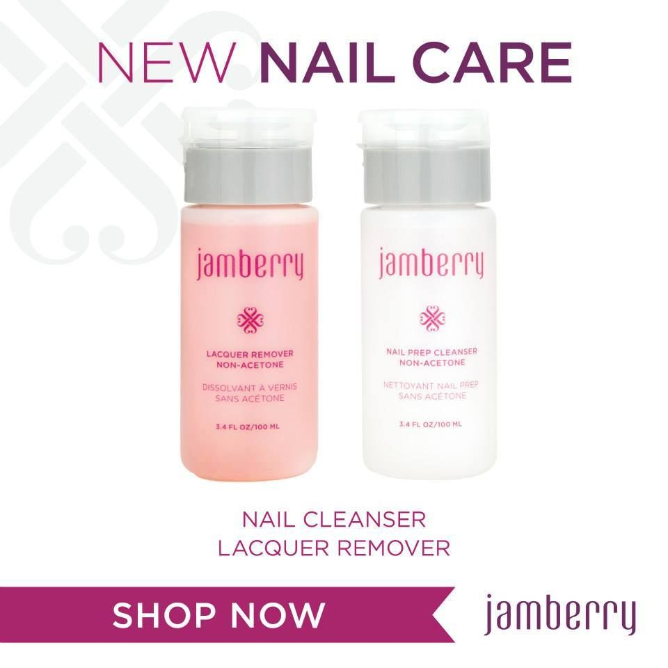 Pin by Judy Rotger on Jamberry   Pinterest   Jamberry