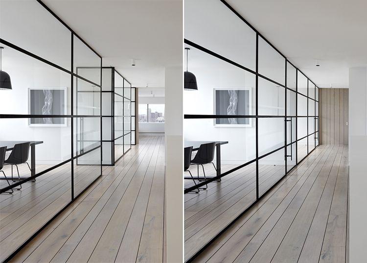 office interiors melbourne. Slattery Australia Office By Elenberg Fraser // Melbourne. Interiors Melbourne H