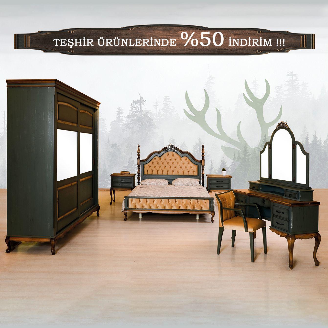 ramazan adli kullanicinin mobilya panosundaki pin mobilya furniture yatak odasi