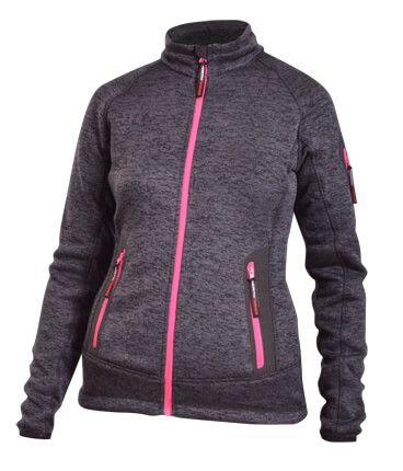 43632e6841 Jacheta pentru femei Pret:RON 129,99 | Jachete | Motorcycle jacket, Jackets  și Motorcycle