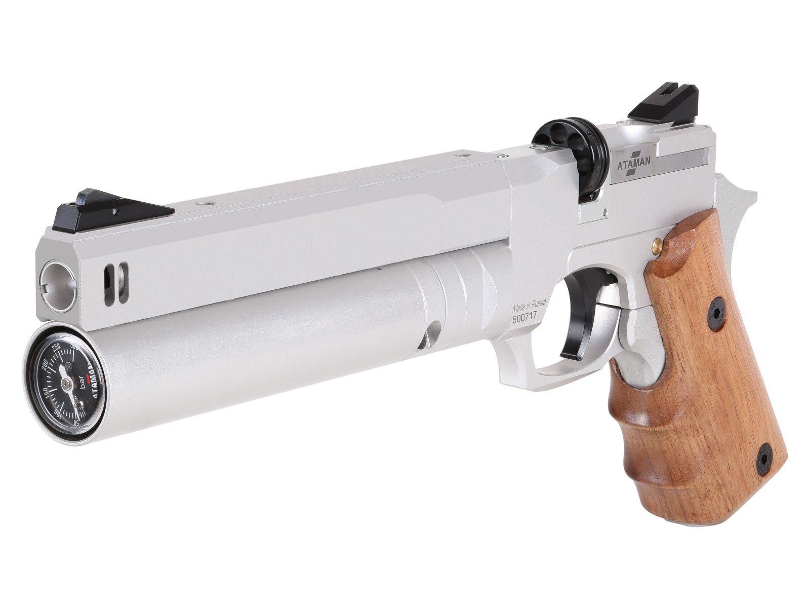 Air Venturi Gun Mall | Nerf,BB and Paintballing | Guns, Hand guns