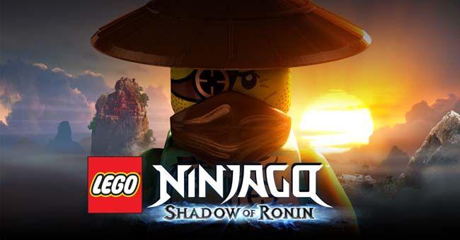 Lego ninjago shadow of ronin 3ds rom cia download region free lego ninjago shadow of ronin 3ds rom cia download region free http voltagebd Gallery