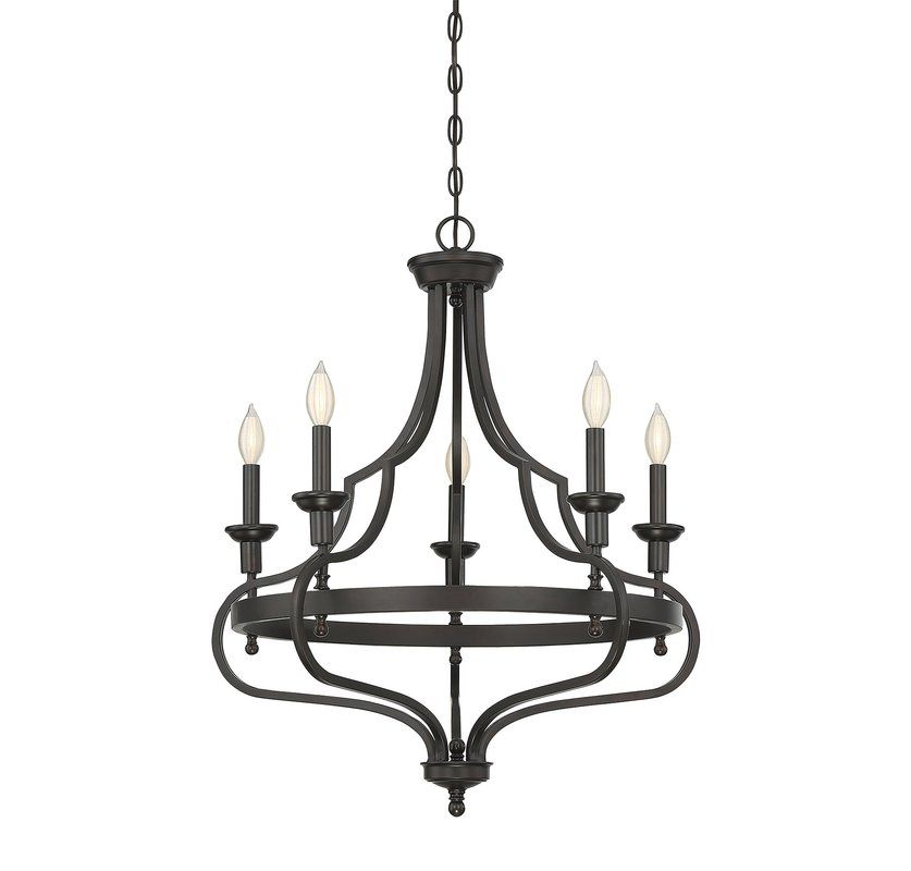 Foyer Pendants Styles For Your Home Joss And Main