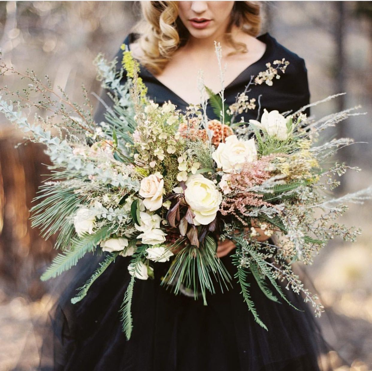 Pin By Devon Donnahoo Photo On Wedding Flowers (With