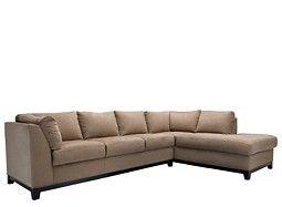 Sof 193 Seccional Sof 193 S Seccionales Sectional Sofa Sofa
