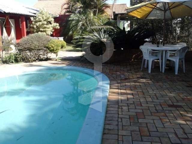 Casa à venda com 3 quartos, Centro, Torres - R$ 750.000, 672 m2 - ID: 1002768814 - Imovelweb