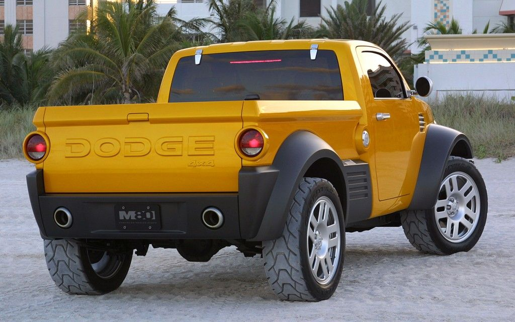 2015 dodge ram 1500 concept modern dodge power wagon be nice it they really - Dodge Ram 2016 Concept