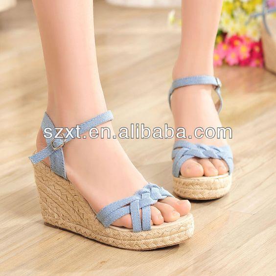 Resultado de imagen para tacones para niñas de 12 Zapatos Negros Tacon 51965cad6d9e