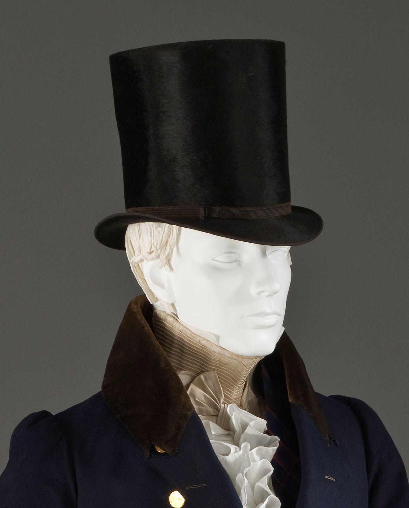 Necktie History The Origin Of Modern Necktie Fashion
