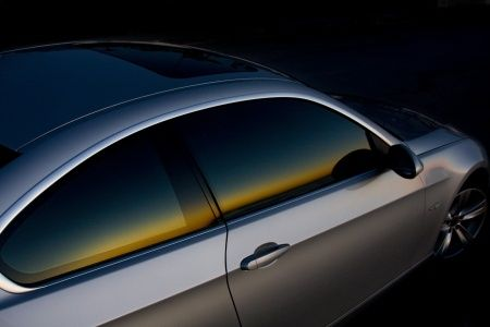 Learn More About Our Window Tints Tinted Windows Windshield Installation Windshield Repair