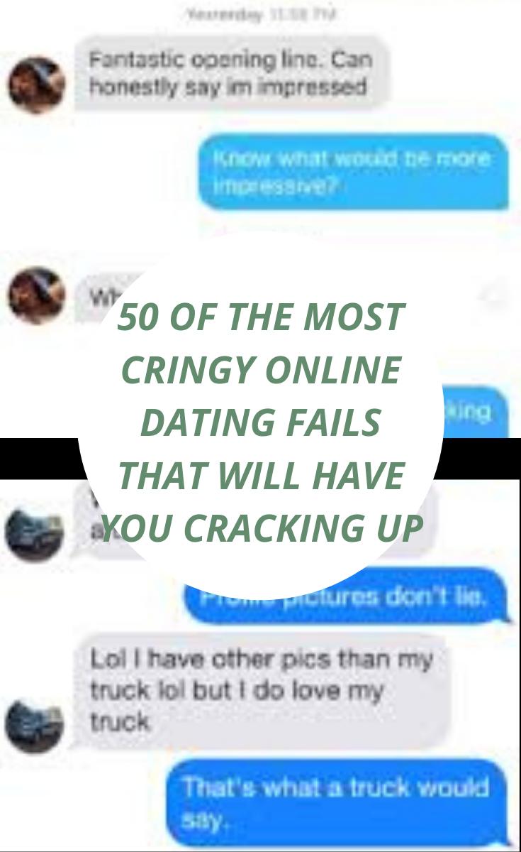 spokane dating service
