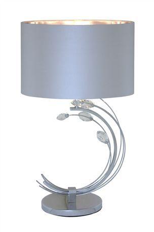 Buy Katrina Floor Lamp from the Next UK online shop
