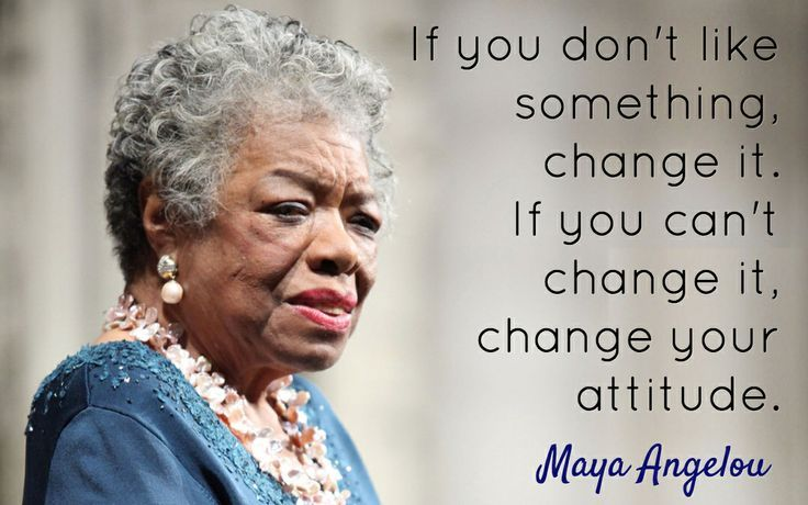 R.I.P Maya Angelou xx