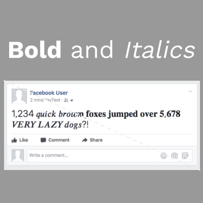 Unicode Text Magic Write Н›ð¨ð¥ð And Or Н'–𝑡𝑎𝑙𝑖𝑐 Updates On Facebook Twitter And Elsewhere Text Tool Shared Writing Unicode It is also referred to as. pinterest