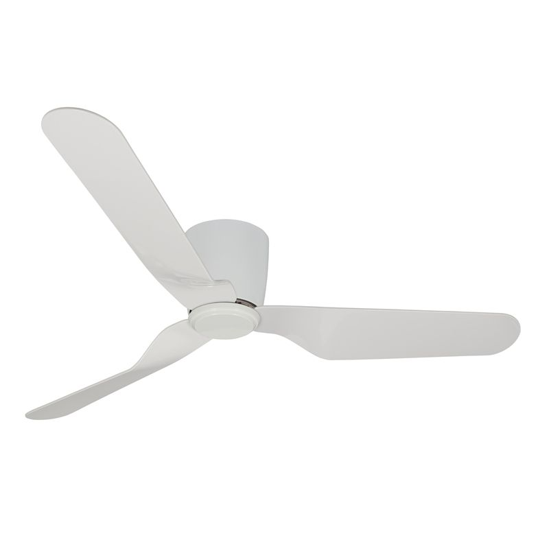 a429711c5939c589ea1ad2bb18244d37 arlec 130cm white 35w washington ceiling fan with remote control arlec ceiling fan wiring diagram at cos-gaming.co