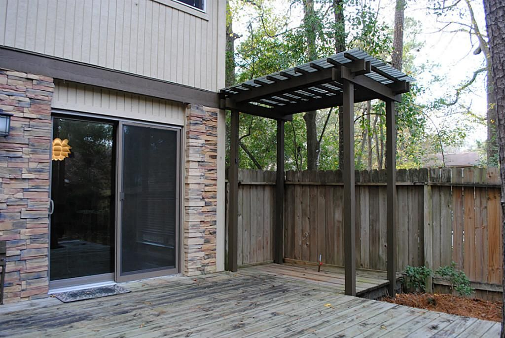 Covered outdoor grill area | Outdoor grill area, Bbq ... on Patio Grilling Area  id=45275