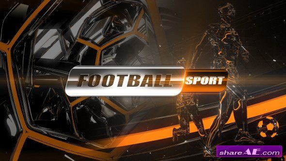 Football opener logo on air complete package after effects football opener logo on air complete package after effects project videohive pronofoot35fo Gallery