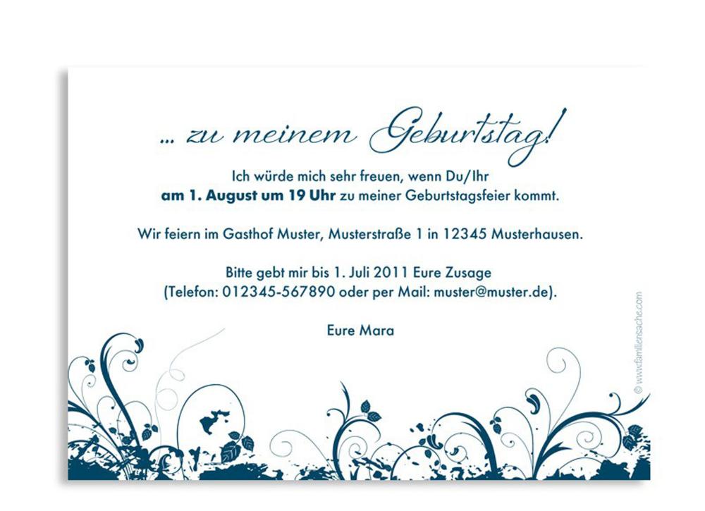 Geburtstag Einladung Text Kurz Einladungen Geburtstag In 2020 Einladung Geburtstag Text Einladung Geburtstag Einladung Geburtstag Lustig
