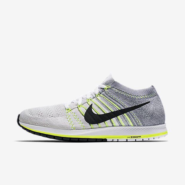 white nike shoes green swash machine amazon 918138