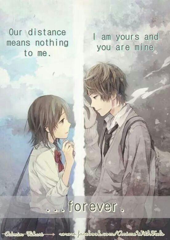 pin by ashley 2nice on anime anime anime couples anime characters