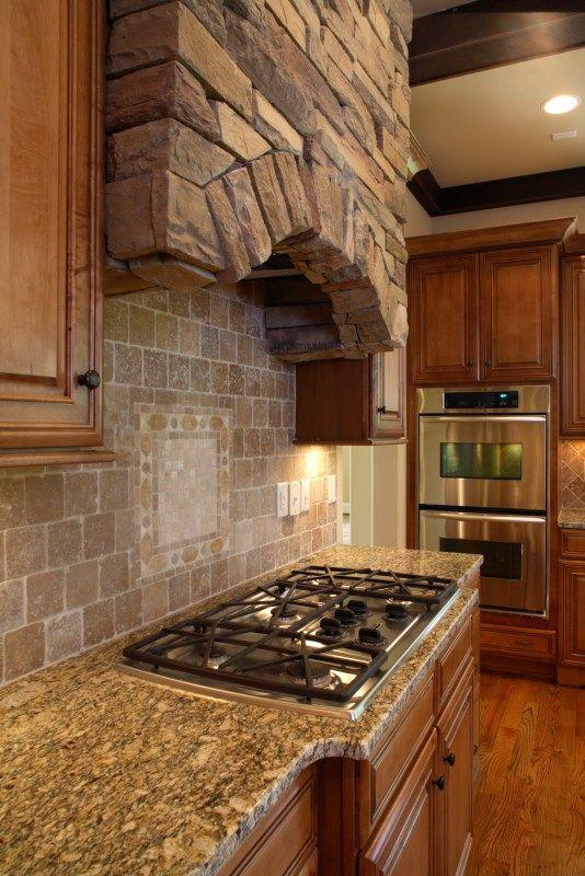 a429974e0b2dee254725de5137196fda Diy Kitchen Backsplash Ideas On A Budget on diy kitchen cabinet makeover ideas, diy wine cork backsplash, diy kitchen ideas on a budget,