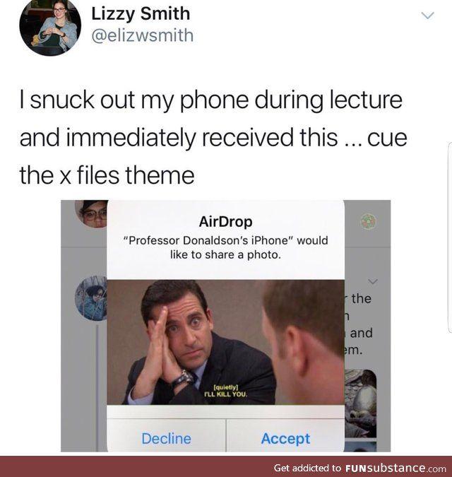 Doo Doo Dooo Doo Doo Doooo Funsubstance In 2021 Funny Tweets Stupid Funny Memes Office Memes