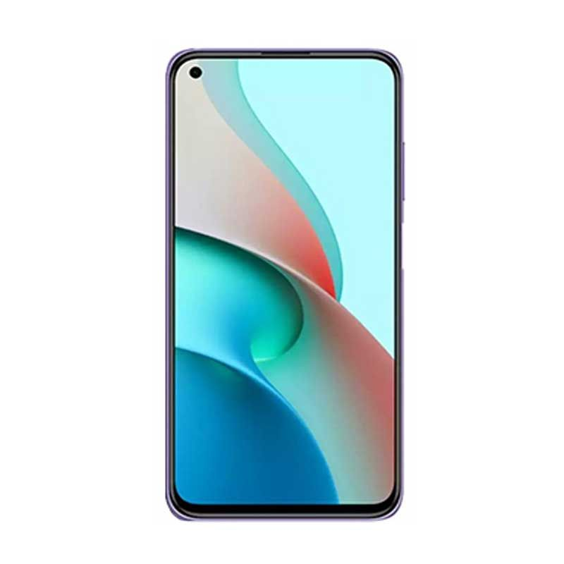 Xiaomi Redmi Note 9t Price In Pakistan Specifications In 2021 Xiaomi Latest Phones Samsung Galaxy Phone