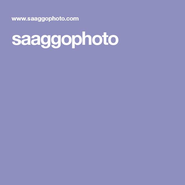 saaggophoto