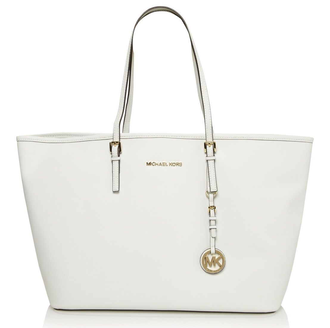 Michael kors outlet � For more handbags and great deals on Amazon ,visit :  www.designer-style
