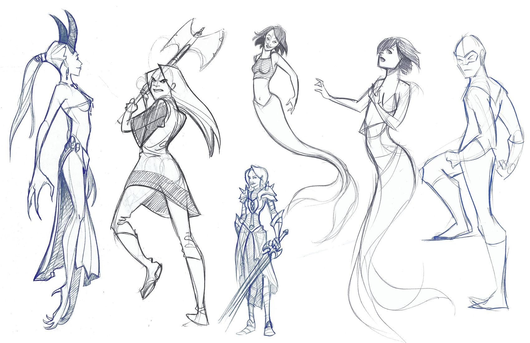 Uncategorized How To Draw A Small Dragon must draw harder starting a blog character design dragon age age