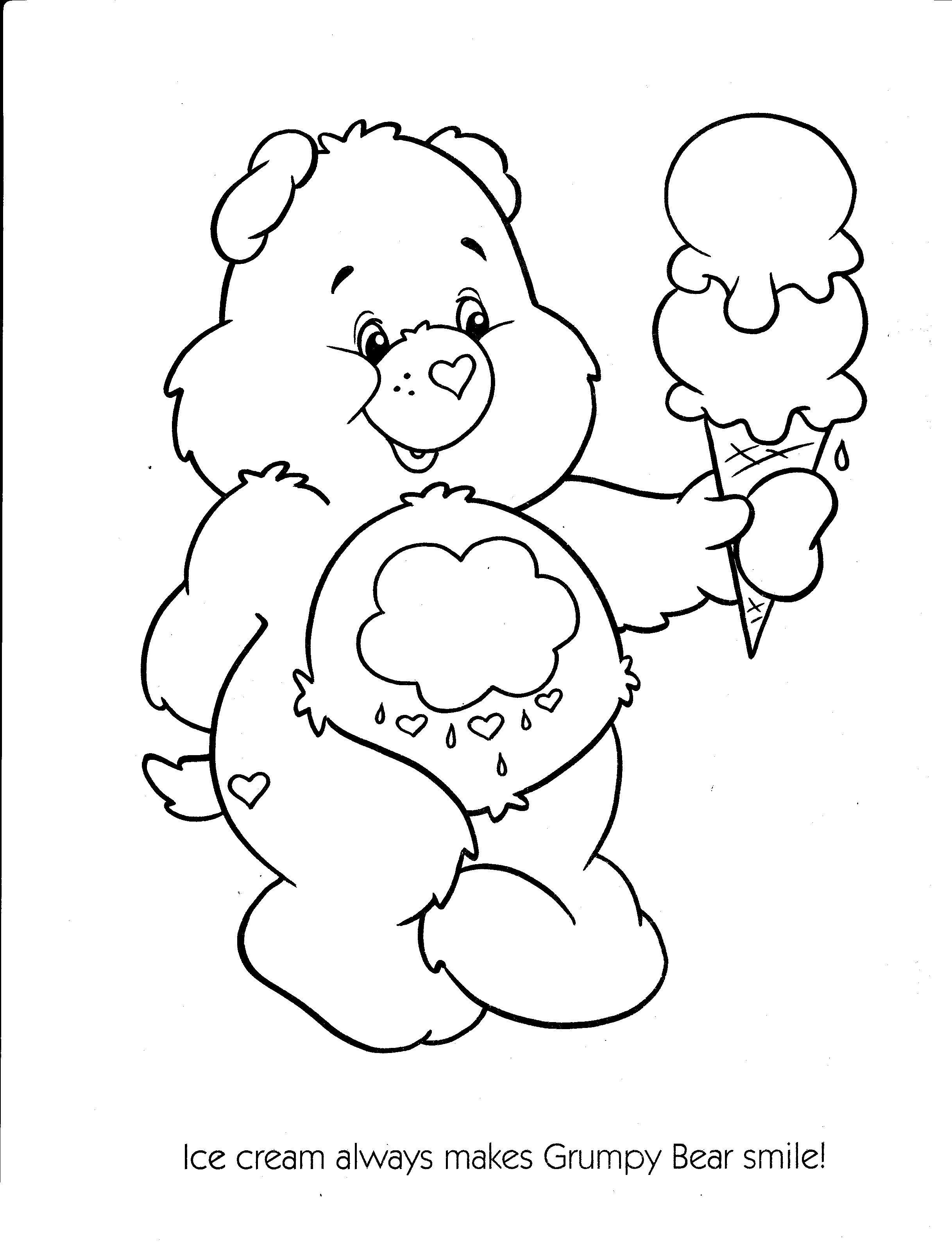 Awesome Paarden Kleurplaat Kleuren Kleurplaten Bear Coloring Pages Coloring Books Coloring Pages