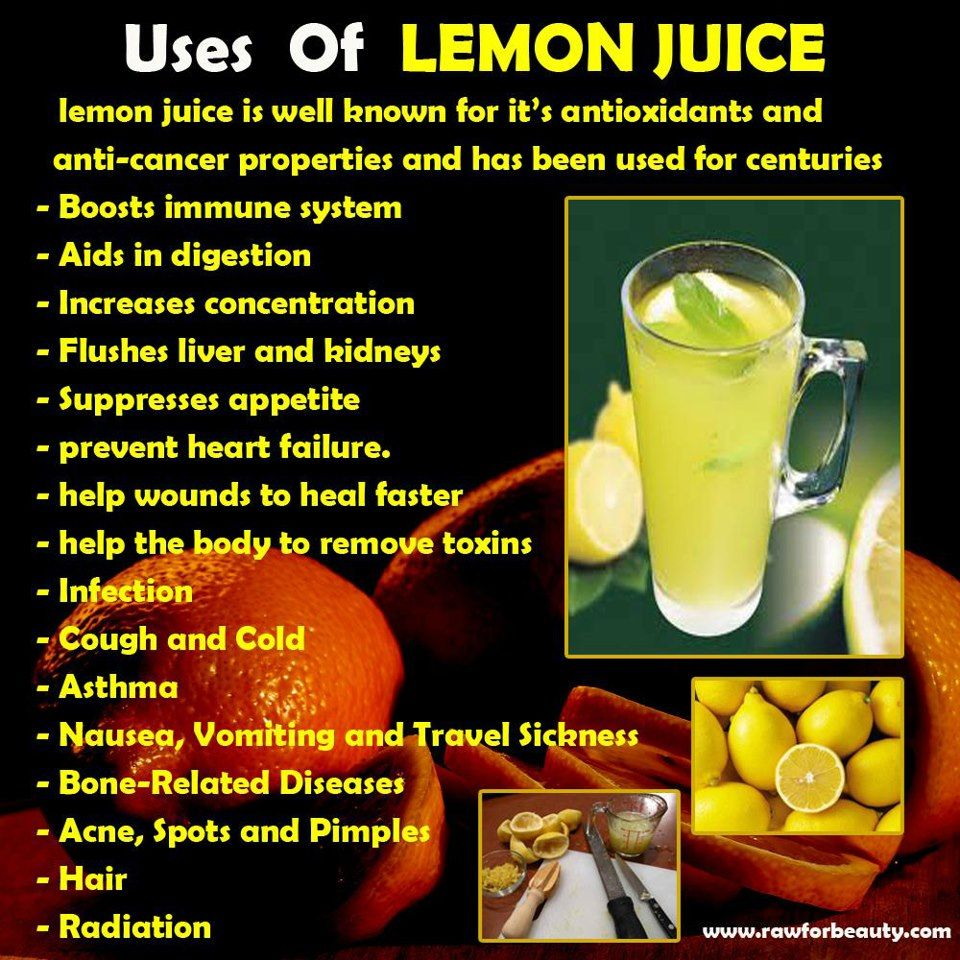 uses of lemon juice | lemon health benefits, lemon juice