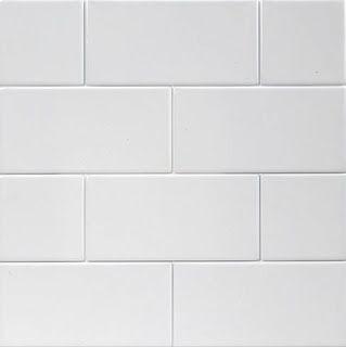 Wonderful 12X12 Ceiling Tiles Tiny 1X1 Floor Tile Clean 2 Inch Ceramic Tile 2 X 2 Ceiling Tiles Old 4 Inch Tile Backsplash Yellow4X4 Floor Tile Daltile White Subway Tile   Columbialabels