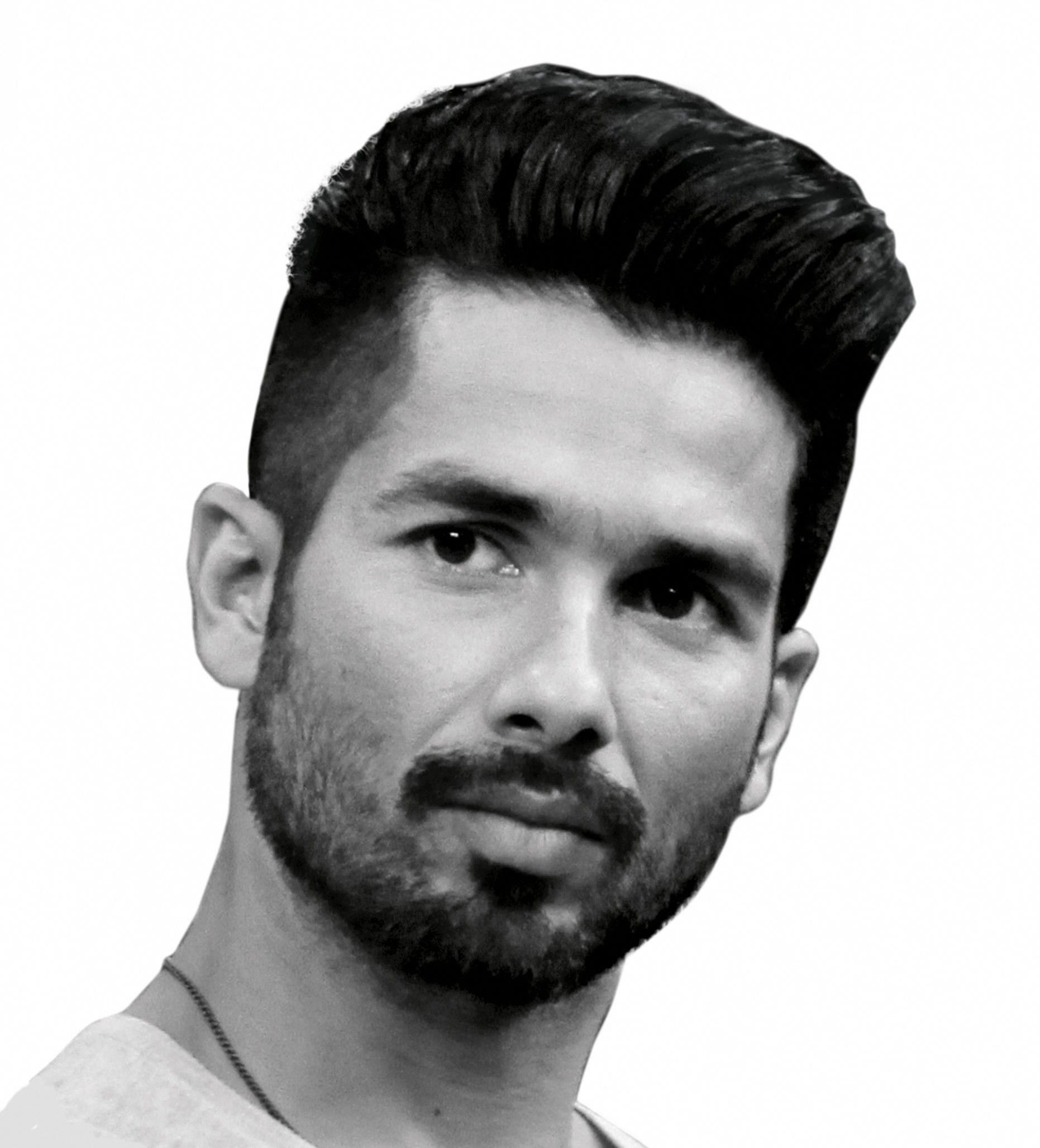 Why Indian Men Hairstyle 15 Had Been So Popular Till Now Indian