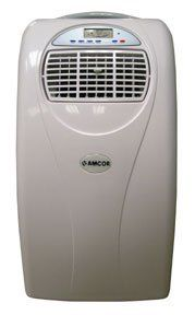 Good Questions Why Shouldn T I Buy A Combo Ac Heater Unit