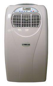 Good Questions Why Shouldn T I Buy A Combo Ac Heater Unit