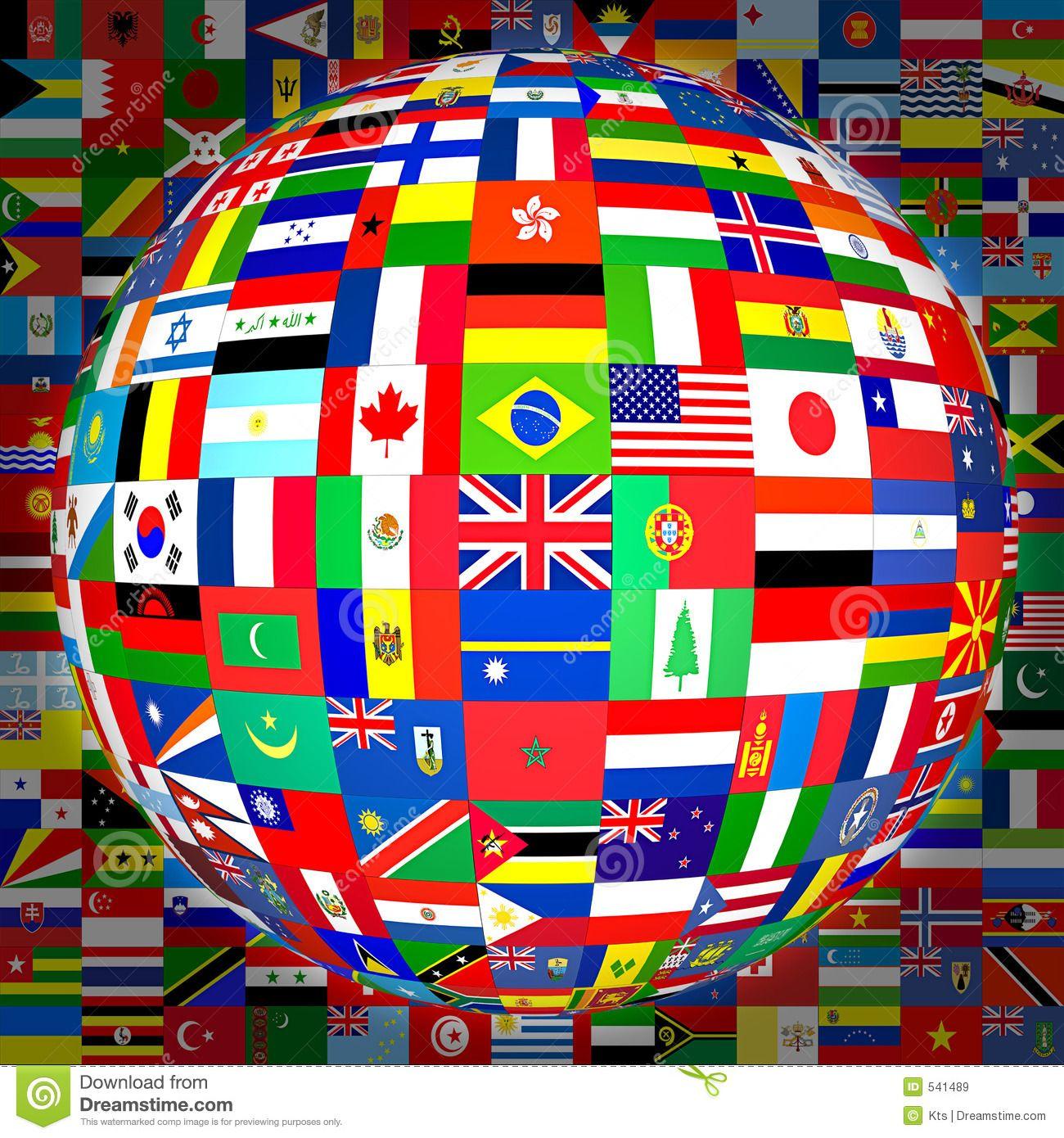 Missoes Globo Nacoes Pesquisa Google Com Imagens