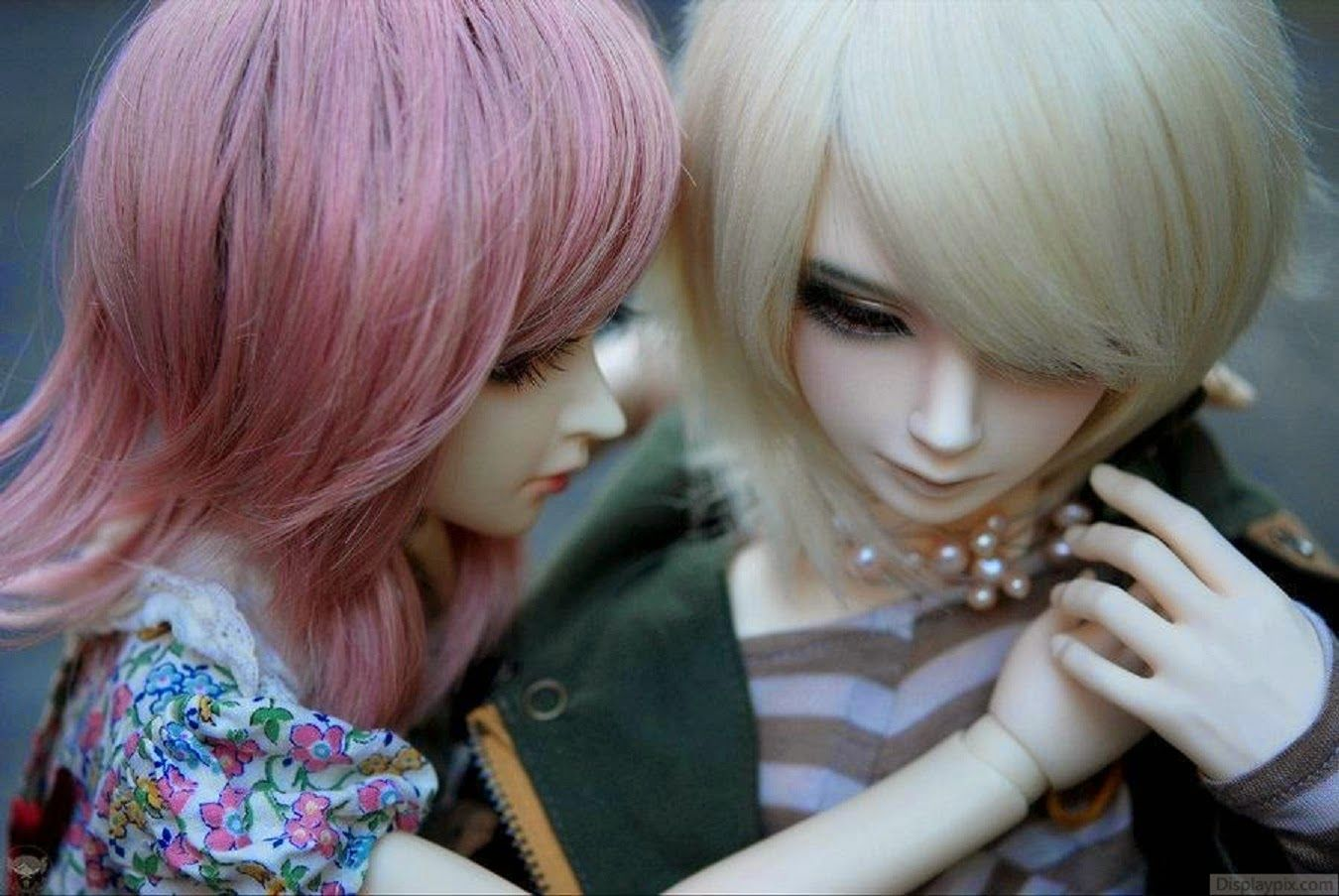 Love Wallpaper With Doll : all 4u wallpaper: Beautiful And cute Dolls Images HD Wallpaper Dolls Pinterest Doll images ...