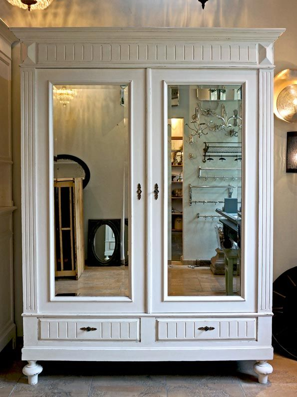 antike schr nke gr nderzeit home image ideen. Black Bedroom Furniture Sets. Home Design Ideas