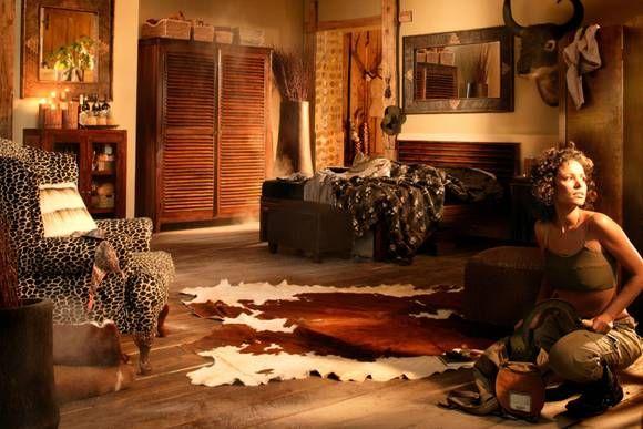 pin von holger weser auf ethno chic pinterest junges wohnen wohnen und bilder ideen. Black Bedroom Furniture Sets. Home Design Ideas