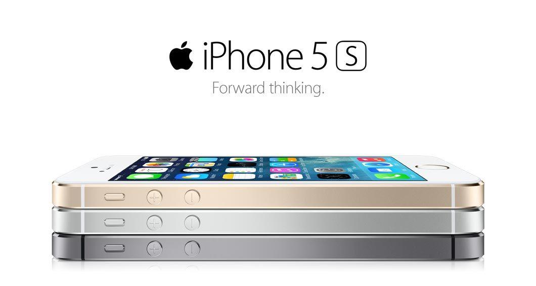 Imagens Iphone Pesquisa Google Iphone Iphone 5s Iphone Online
