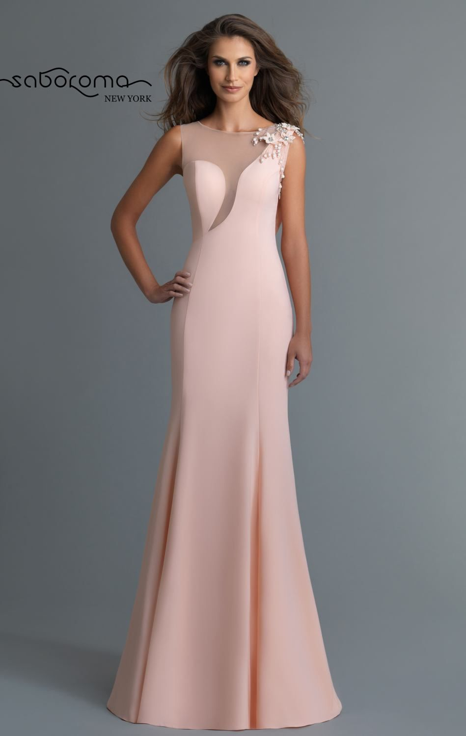 saboroma 4037saboroma | evening gowns, gowns, evening