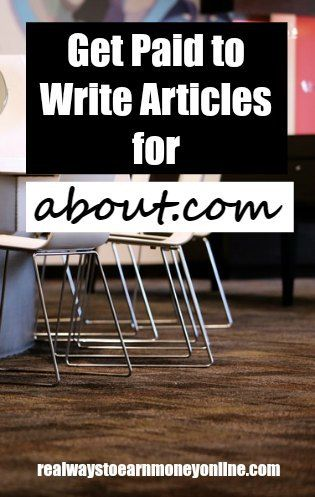 high pay writing at about com writers articles and euro high pay writing at about com