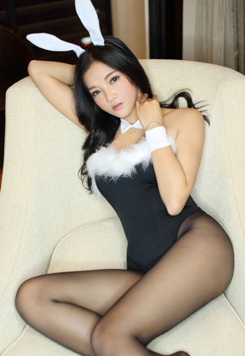 Busty Asian Escort London