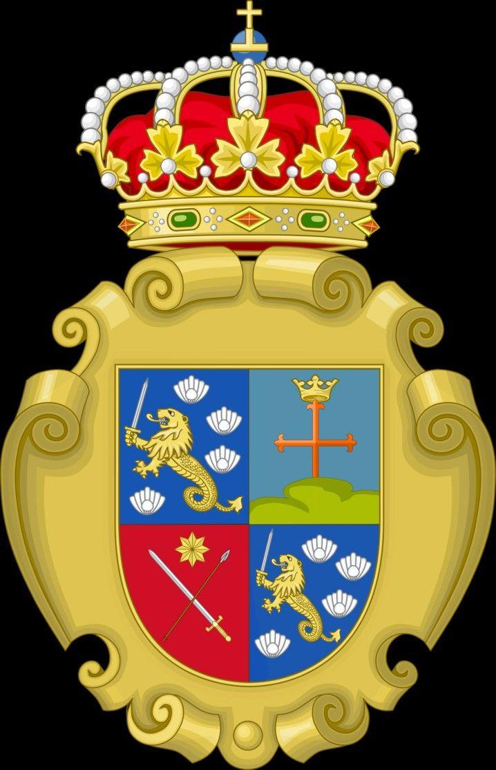 FILIPINAS Españolas