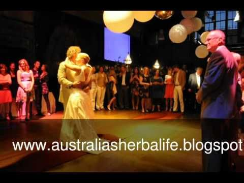 BEST WEDDING DANCE EVER FLASH MOB PRESENT AFTER ALICIA KEYS SONG