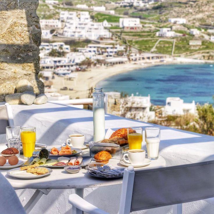 Los desayunos de los viernes con #cafe #queso #FlorDeEsgueva http://tienda.bottleandcan.com/es/quesos-nacionales/427-queso-puro-de-oveja-viejo-flor-de-esgueva-3-kgr.html  #coffee #TiendaOnline #Gourmet #bottleandcan #Granada #Andalucia #Andalusia #España #Spain #instagram #rrss http://tienda.bottleandcan.com/es/ ☕🍴🍎🍉 📞 +34 958 08 20 69 📲 +34 656 66 22 70