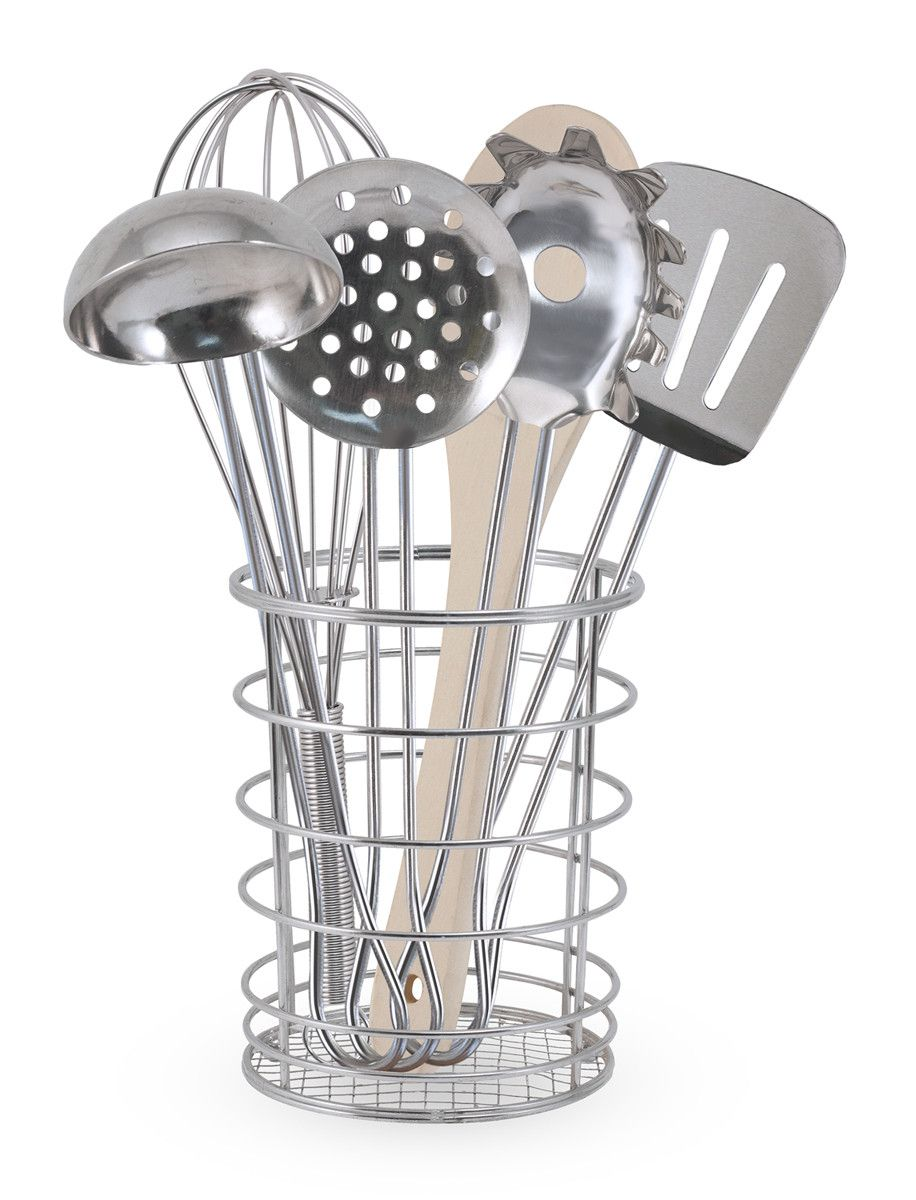 Let S Play House Stir And Serve Cooking Utensil Set Cooking Utensils Set Cooking Utensils Play Kitchen