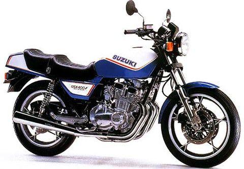 Suzuki Suzuki Suzuki Gsx Suzuki Motorcycle