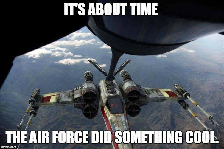 Pin By Marco Damiano On Star Wars Comic Star Wars Comics Star Wars Humor Military Humor